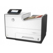 HP Pagewide Pro 552DW, Color, Láser, Print