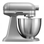 KitchenAid Artisan Miniköksmaskin 3,3 L Grå matt