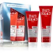 TIGI Bed Head Urban Antidotes Resurrection coffret (para cabelo fraco)