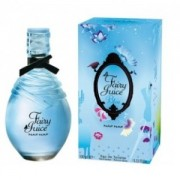 """NAF NAF - Fairy Juice Blue edt női - 100 ml"""