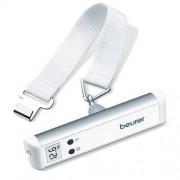 Cantar digital pentru bagaje Beurer LS10 Oprire automata Capacitate max. 50 kg Alb