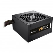 TAP CORSAIR VS350 CP-9020095-EU 350W