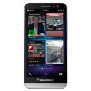BlackBerry Z30+POKLON