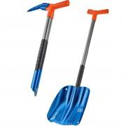 Ortovox Shovel PRO ALU III + PCKET SPIKE
