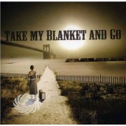 Video Delta Purdy,Joe - Take My Blanket & Go - CD