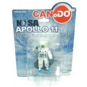 Nasa Apollo 11 The Dream Of Flight Figure A