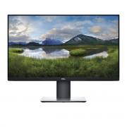 "Dell P2319H 23"" LCD Professional 3H IPS FHD 5ms/HDMI/DP/VGA/USB/3RNBD/"