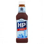 HP-sosy HP Sos do steków 425 g