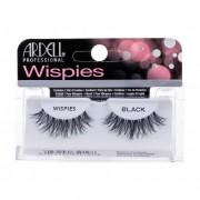Ardell Wispies Wispies изкуствени мигли 1 бр за жени Black