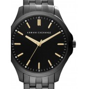 Ceas barbati Armani Exchange AX2144 Hampton 46mm 5ATM