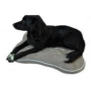 Cuscino per cani CUCCIOLO BONE
