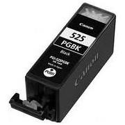 Canon : Cartuccia Ink-Jet Compatibile ( Rif. PGI 525 BK ) - Nero