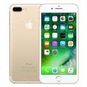 Apple Smartfon iPhone 7 Plus 128GB Złoty
