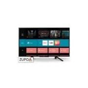 Smart Tv 43 Sony - Kdl43w665f - Bivolt