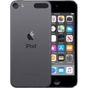 iPod touch (7gen) 32GB - Space Grey, mvhw2hc/a