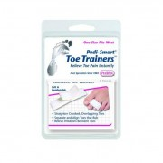 Pedifix Toe Trainers (Pack/2) Part No.P51