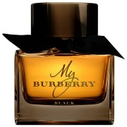 Burberry My Burberry Black Edp 90 Ml