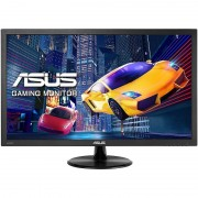 Monitor LED Gaming Asus VP228HE 21.5 inch 1ms Black