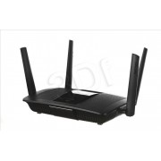 LINKSYS ROUTER EA8500 ( WIFI 2,4/5GHZ) (EA8500-EU)