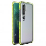Capa Bolsa ARMOR para iPhone 6 / 6S 4,7