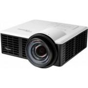 Videoproiector Optoma ML1050st WXGA 1000 lumeni