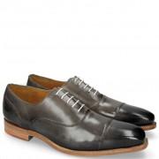 Melvin & Hamilton SALE Kylian 1 Oxford schoenen