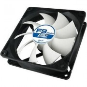 Вентилатор ARCTIC F9 PWM PST