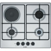 0202030147 - Kombinirana ploča Bosch PGY6B5B80