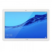 "Huawei MediaPad T5 10"" (WiFi, 32GB, Gold, Special Import)"