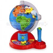 Vtech Обучающий глобус 80-065226
