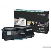 LEXMARK Cartridge for E120 - 2000 pages (12016SE)