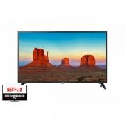 LG UHD TV 60UK6200PLA 60UK6200PLA