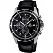 Мъжки часовник Casio Edifice CHRONOGRAPH EFR-570BL-1A
