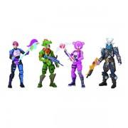 Squad Mode Kit Fortnite