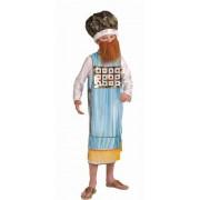 forum novelties Kohen Gadol Purim Child Costume, Medium