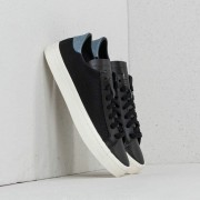 adidas Courtvantage W Core Black/ Core Black/ Raw Steel