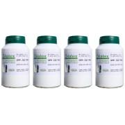 Combo 4 Dilatex - Power Supplements