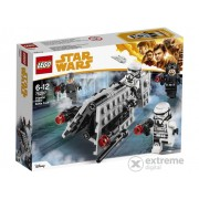 LEGO® Star Wars ™ Pachet de lupta Patrula imperiala 75207