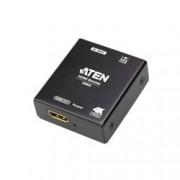 Aten Amplificatore 4K HDMI reale 20m VB800