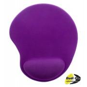 Tnb tsed100pl podloga za miŠ ergo purple