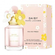 Marc Jacobs Daisy Eau So Fresh eau de toilette 30 ml Donna