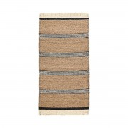 House Doctor - Beach Seegras-Läufer, 200 x 90 cm