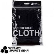 Dynamic Sports Gear Microfiber Cloth (Färg: Svart)