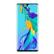 P30 Pro 128GB 4G Smartphone Aurora Blue