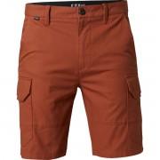 pantaloni scurți bărbați VULPE - Slambozo Rx - unsoare - 10536-525