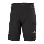 Helly Hansen Mens Hp Dynamic Shorts Sailing Trouser Black 30