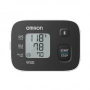 OMRON RS3 Intelli IT (Tlakomery)