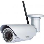 Planet ICA-W3250V Full HD Outdoor IR Wireless IP Camera