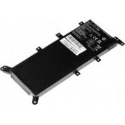 Baterie pentru laptop Asus A555 A555L F555 F555L F555LD K555 K555L K555L