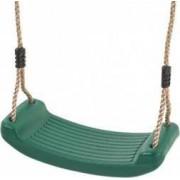 Spatiu de joaca KBT Swing Seat PP10 Green